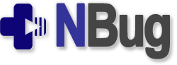 NBug icon
